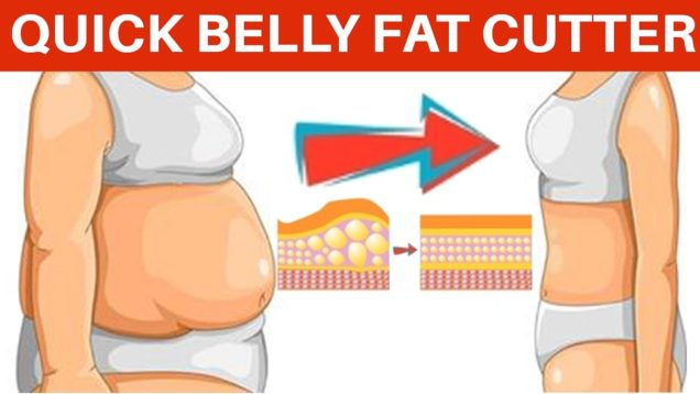 Skin removal after weight loss uk